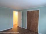 2075 Excelsior Avenue - Photo 17