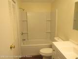 2075 Excelsior Avenue - Photo 19