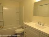 2075 Excelsior Avenue - Photo 20