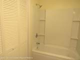 2075 Excelsior Avenue - Photo 21