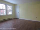 2075 Excelsior Avenue - Photo 8