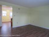 2075 Excelsior Avenue - Photo 9