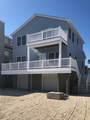 499 Sunset Boulevard - Photo 1
