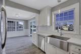 3244 Osborne Terrace - Photo 11
