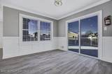 3244 Osborne Terrace - Photo 8