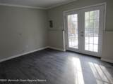 94 Sawmill Road - Photo 16