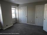 94 Sawmill Road - Photo 5