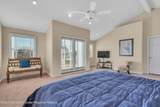 23 Gull Point Road - Photo 20
