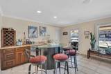 23 Gull Point Road - Photo 44