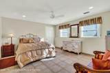 23 Gull Point Road - Photo 45