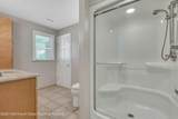 23 Gull Point Road - Photo 49