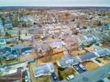 1324 Sunset Avenue - Photo 11