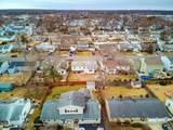 1324 Sunset Avenue - Photo 12