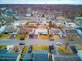1324 Sunset Avenue - Photo 9