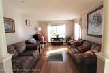 32 Alpine Road - Photo 5