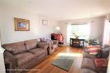32 Alpine Road - Photo 6