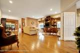 81 Cypress Point Lane - Photo 6