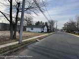 1316 Allaire Avenue - Photo 1
