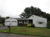 17 Amherst Road - Photo 8