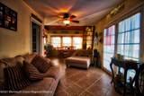 220 Bay Terrace - Photo 2