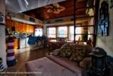 220 Bay Terrace - Photo 5
