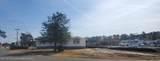 6 Atlantis Boulevard - Photo 2