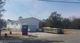 6 Atlantis Boulevard - Photo 8
