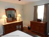 518 Beechwood Avenue - Photo 12