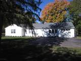 858 Newman Springs Road - Photo 1
