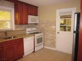 858 Newman Springs Road - Photo 12
