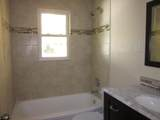 858 Newman Springs Road - Photo 15