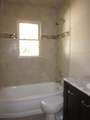 858 Newman Springs Road - Photo 16