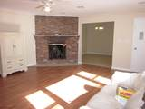 858 Newman Springs Road - Photo 2