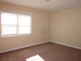 858 Newman Springs Road - Photo 22