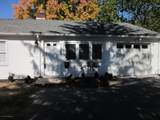 858 Newman Springs Road - Photo 28
