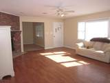 858 Newman Springs Road - Photo 3