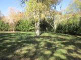 858 Newman Springs Road - Photo 32