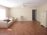 858 Newman Springs Road - Photo 4