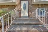 435 Alexander Avenue - Photo 6