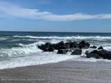 432 Ocean Boulevard - Photo 48