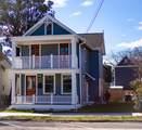 98 Main Avenue - Photo 1