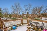 73 Orchid Court - Photo 41