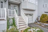 73 Orchid Court - Photo 49
