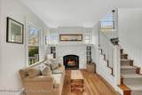 425 Washington Avenue - Photo 11