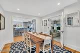 425 Washington Avenue - Photo 12