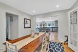 425 Washington Avenue - Photo 13