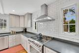 425 Washington Avenue - Photo 22