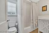 425 Washington Avenue - Photo 33