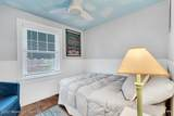 425 Washington Avenue - Photo 37