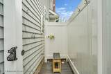 425 Washington Avenue - Photo 46